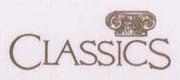 Classics logo