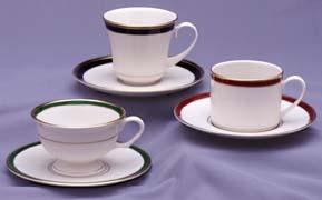 Trio of cups image