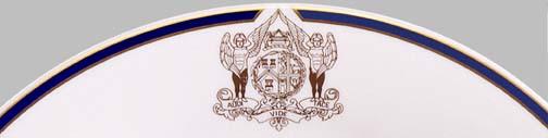 Masonic House