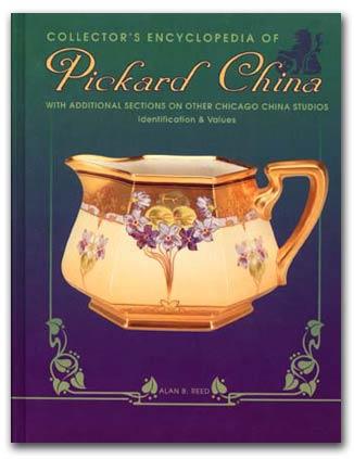 Pickard Encyclopedia