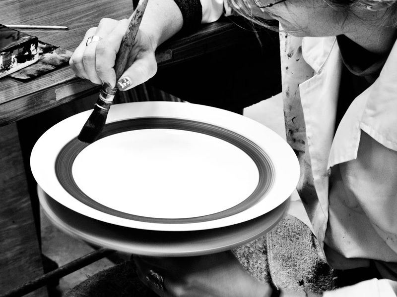 Porcel tableware and fine china - Official U.S. website ...